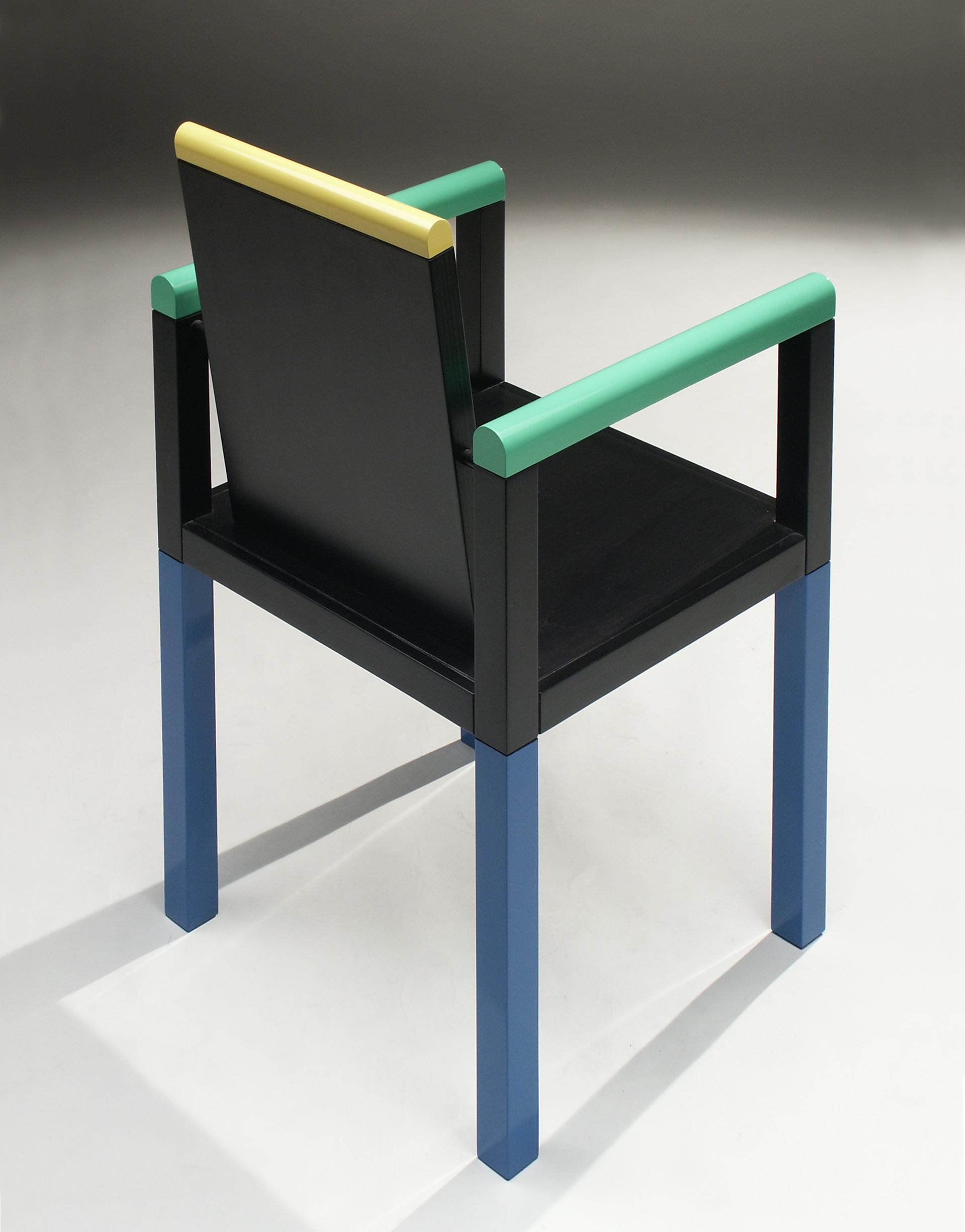 memphis_chair_palace_19.jpg