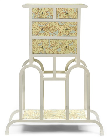 george-j.-sowden-cabinet-on-stand--george-1.jpg