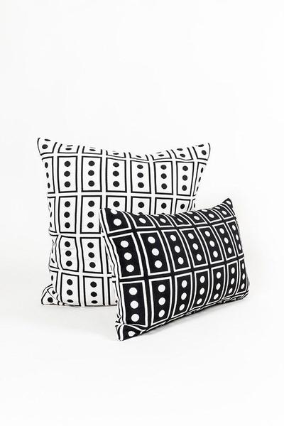 coopdps-cushions-coopdps-japan-pillows-cushions-by-nathalie-du-pasquier-george-sowden-1_grande.jpg