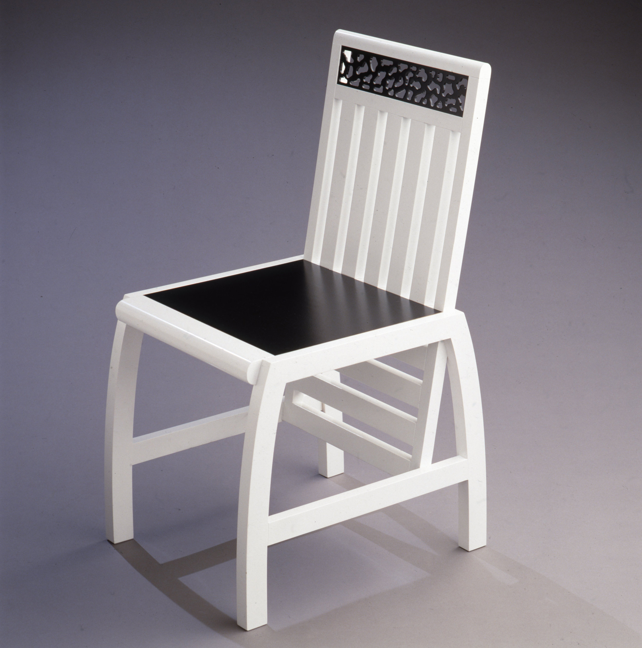 - Sowden_White_Chair_Photos(03).jpg