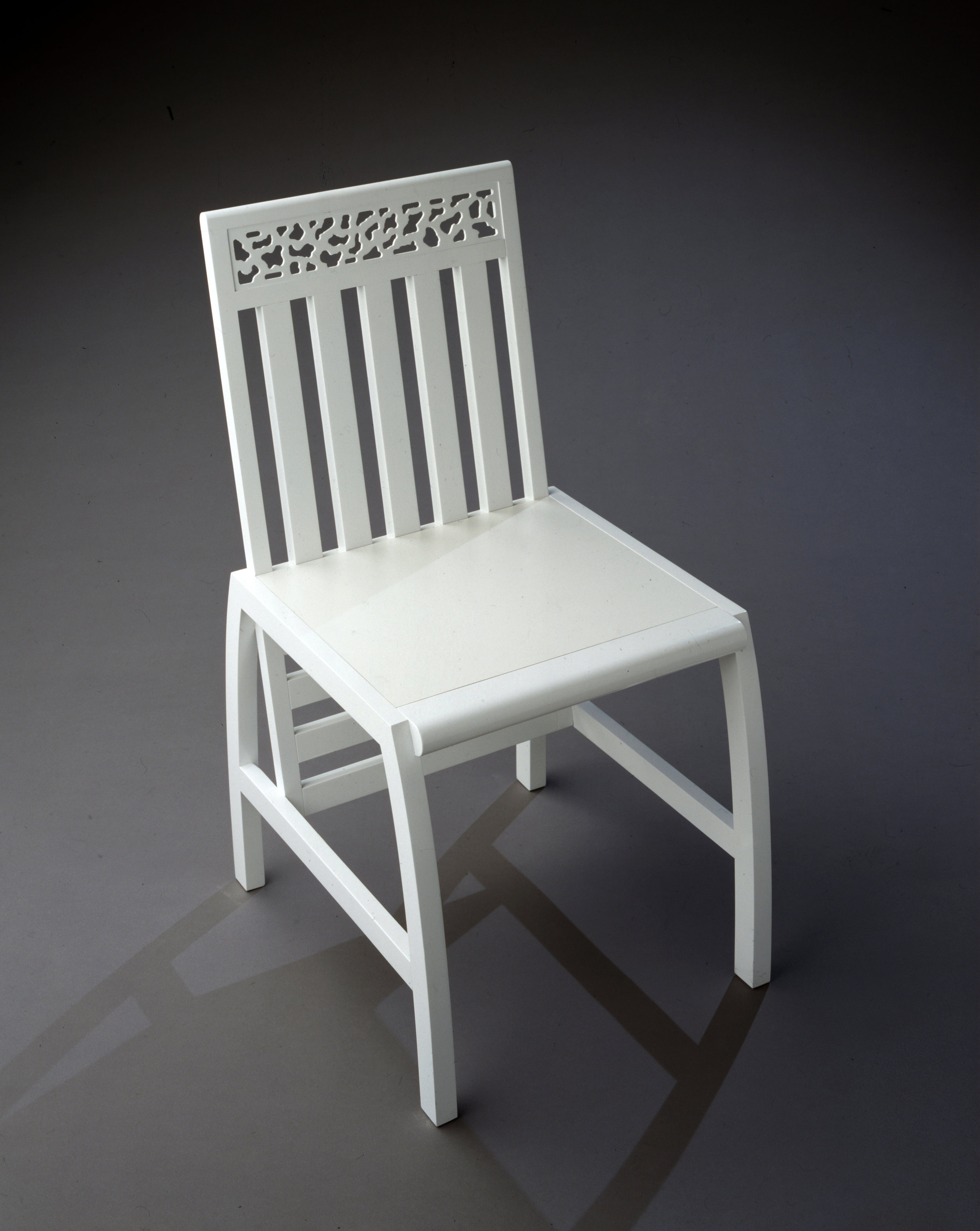 - Sowden_White_Chair_Photos(02).jpg