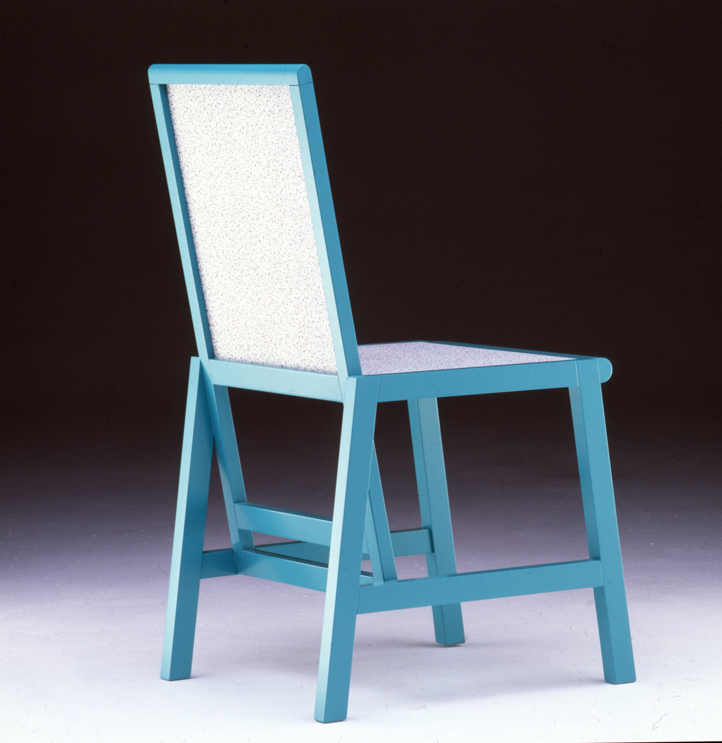 - Sowden_Green_Chair_Photos(02).jpg