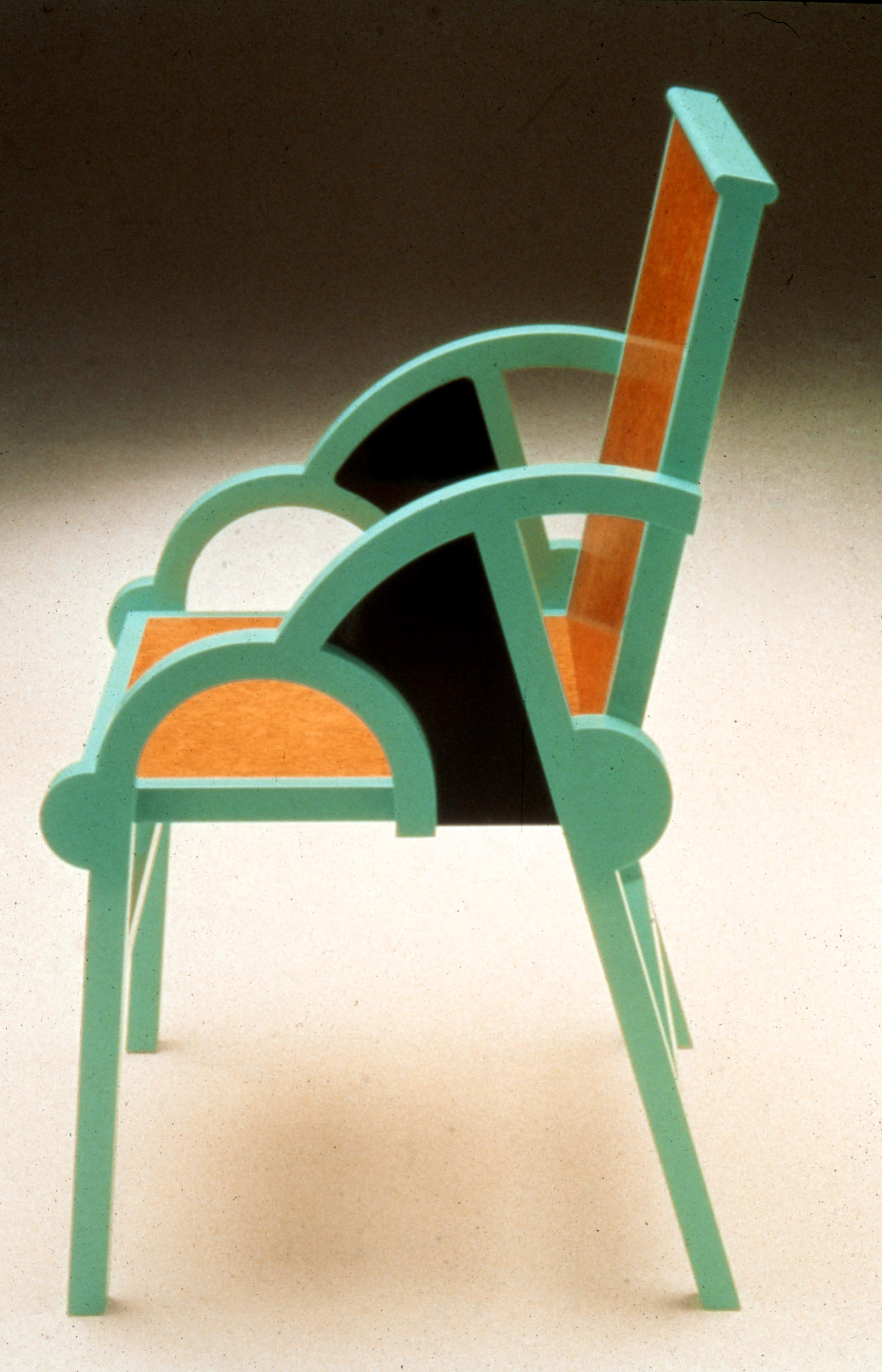 - Perkal_Cadiz_Chair_Photos(02).jpg