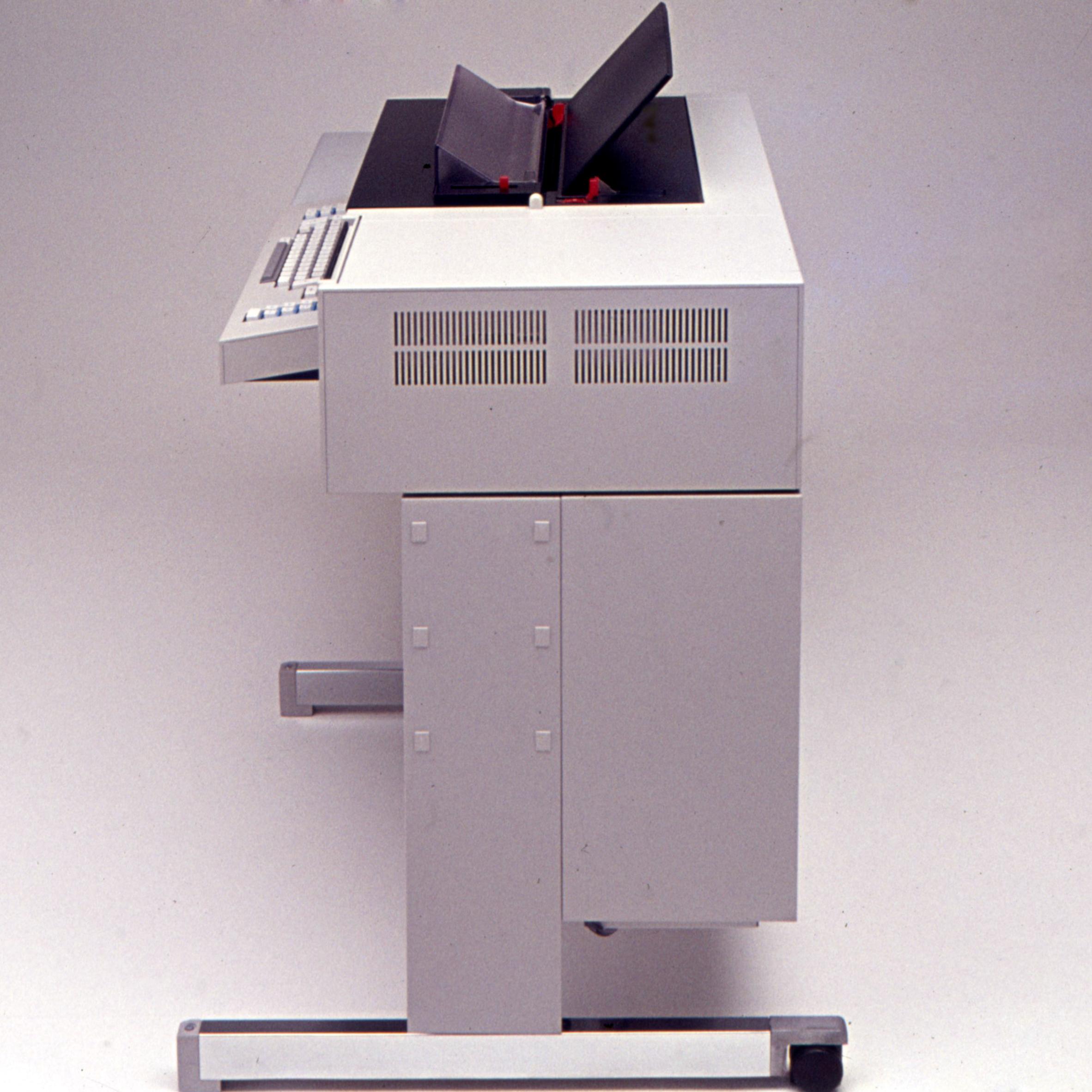 - Olivetti_Calculators1970_Photos(11).jpg