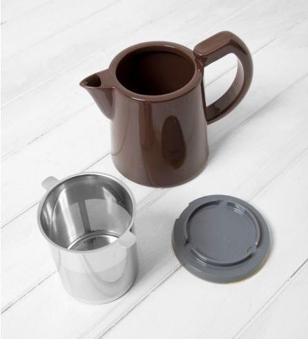 hay-coffee_pot_m-16528_2.jpg