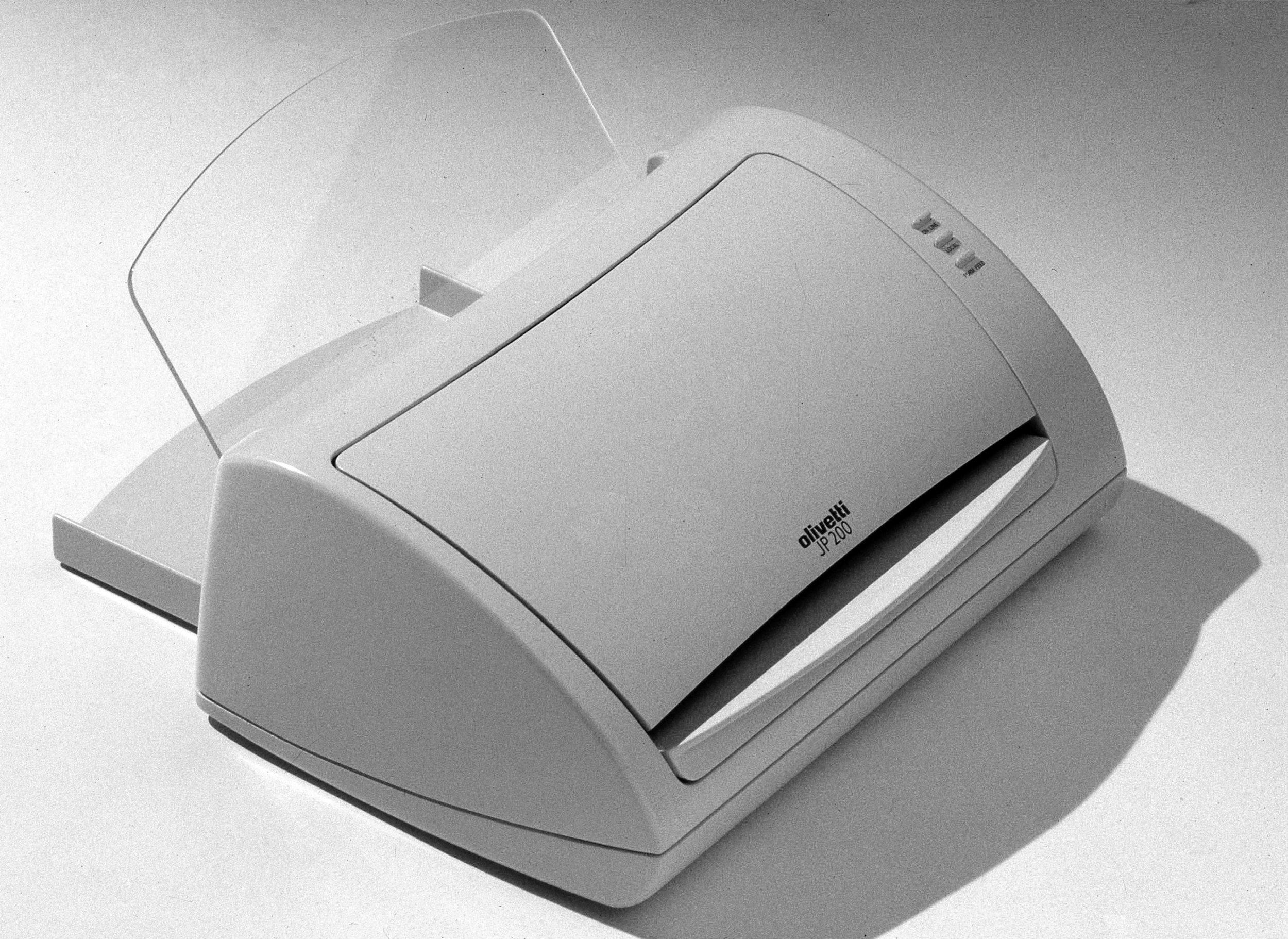 2 Olivetti_FaxJP200_Photomodel_Photos(04).jpg