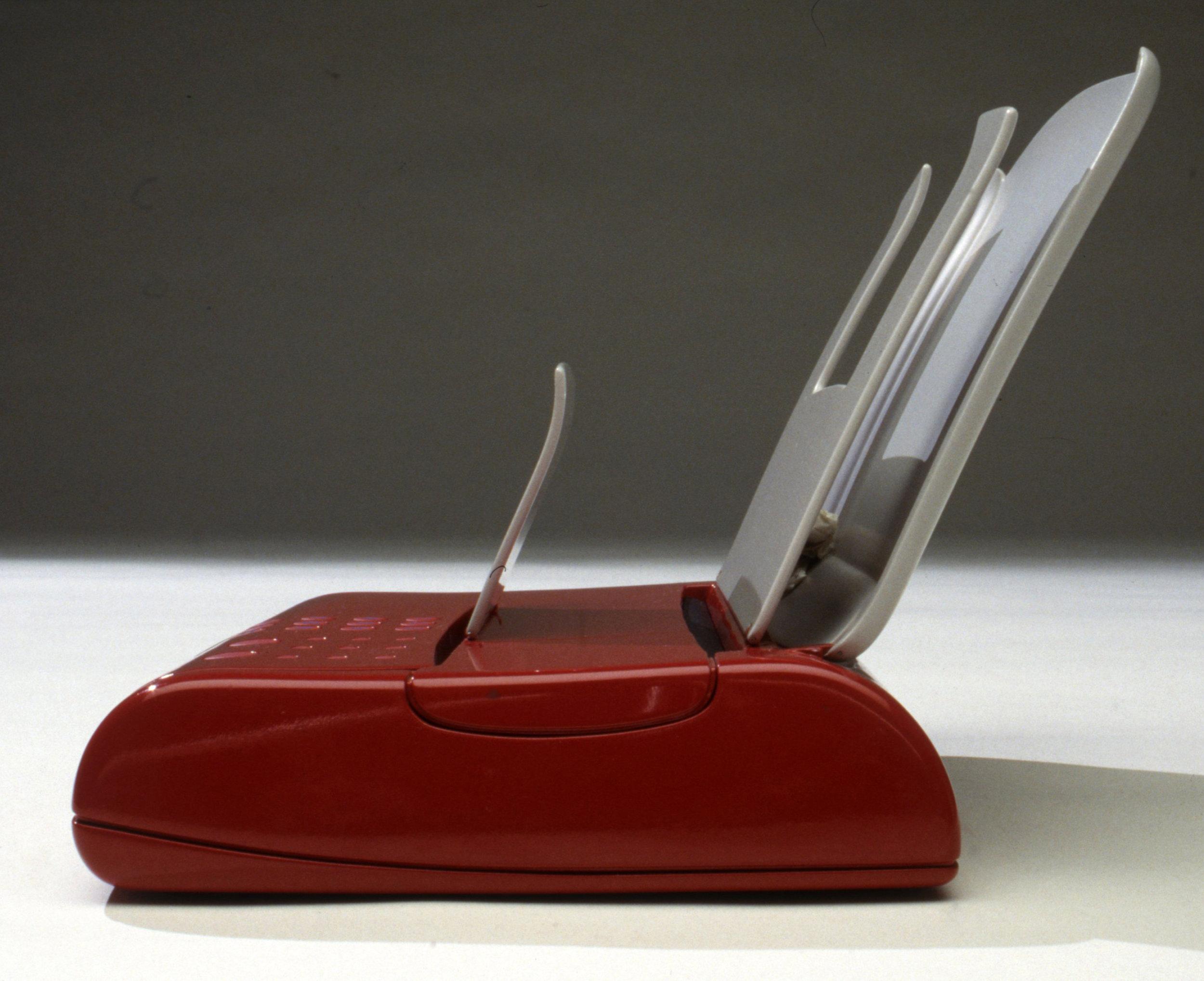 2 Olivetti_Model_Fax_Red_Photos(06).jpg