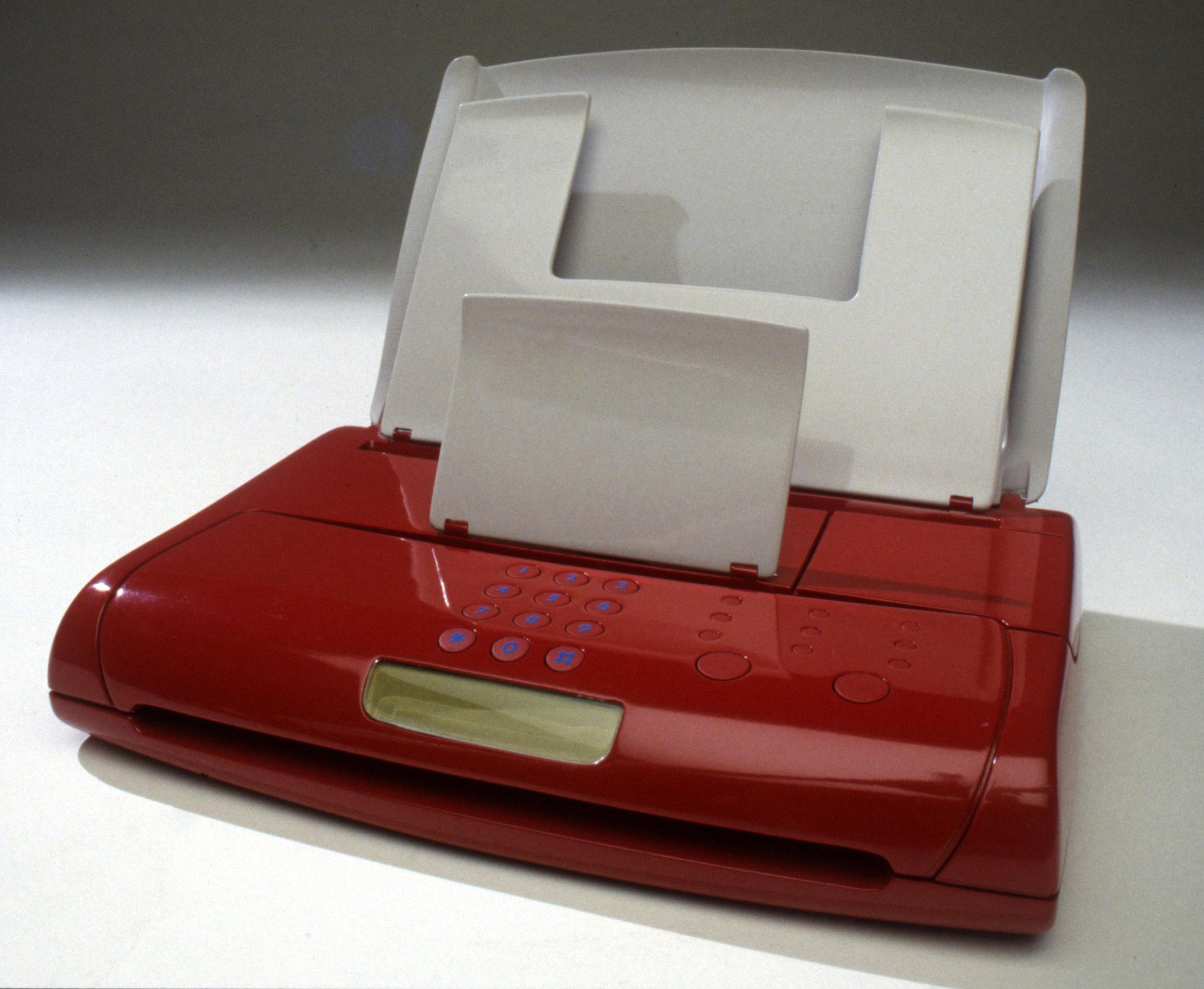 2 Olivetti_Model_Fax_Red_Photos(04).jpg
