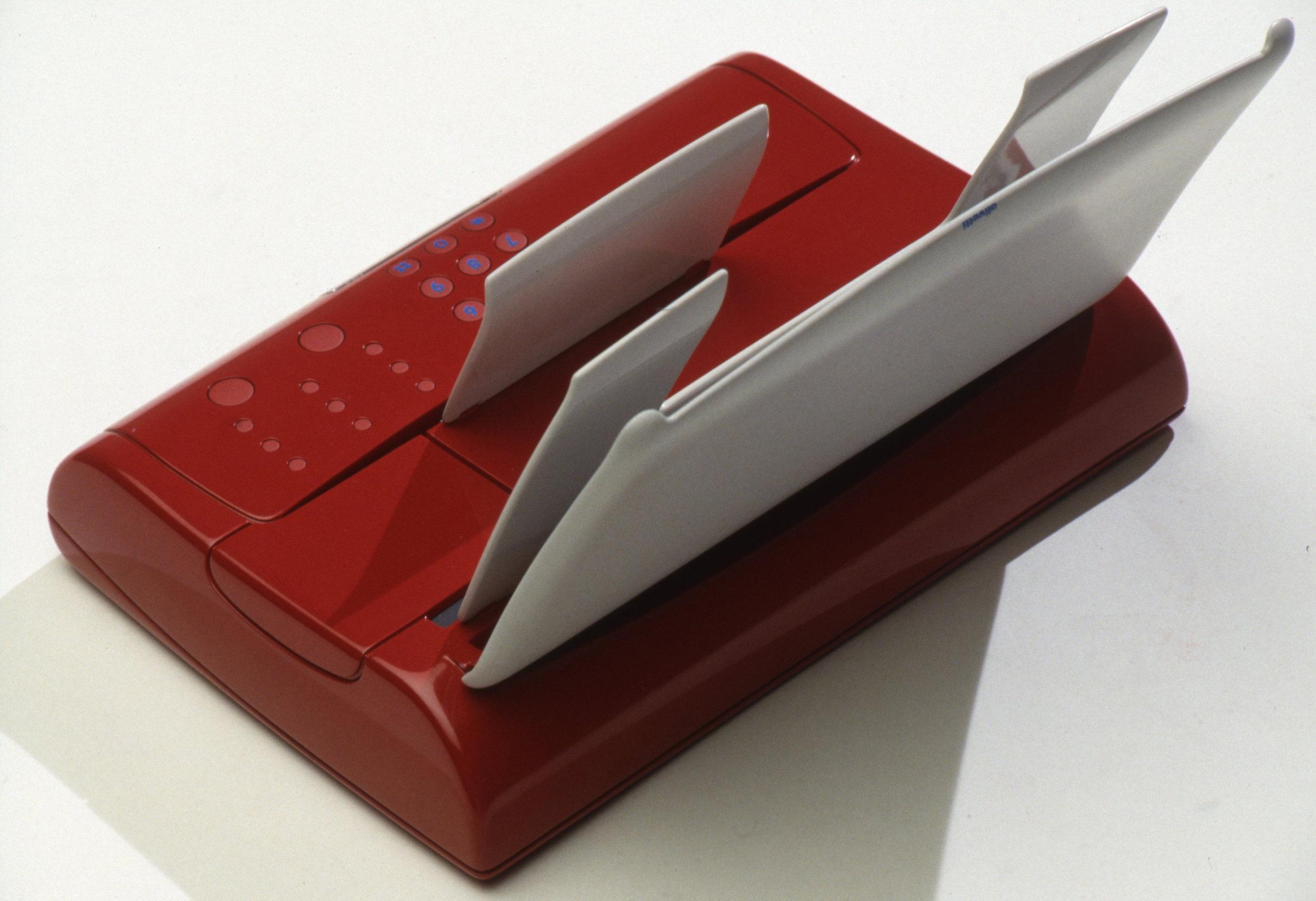 2 Olivetti_Model_Fax_Red_Photos(11).jpg