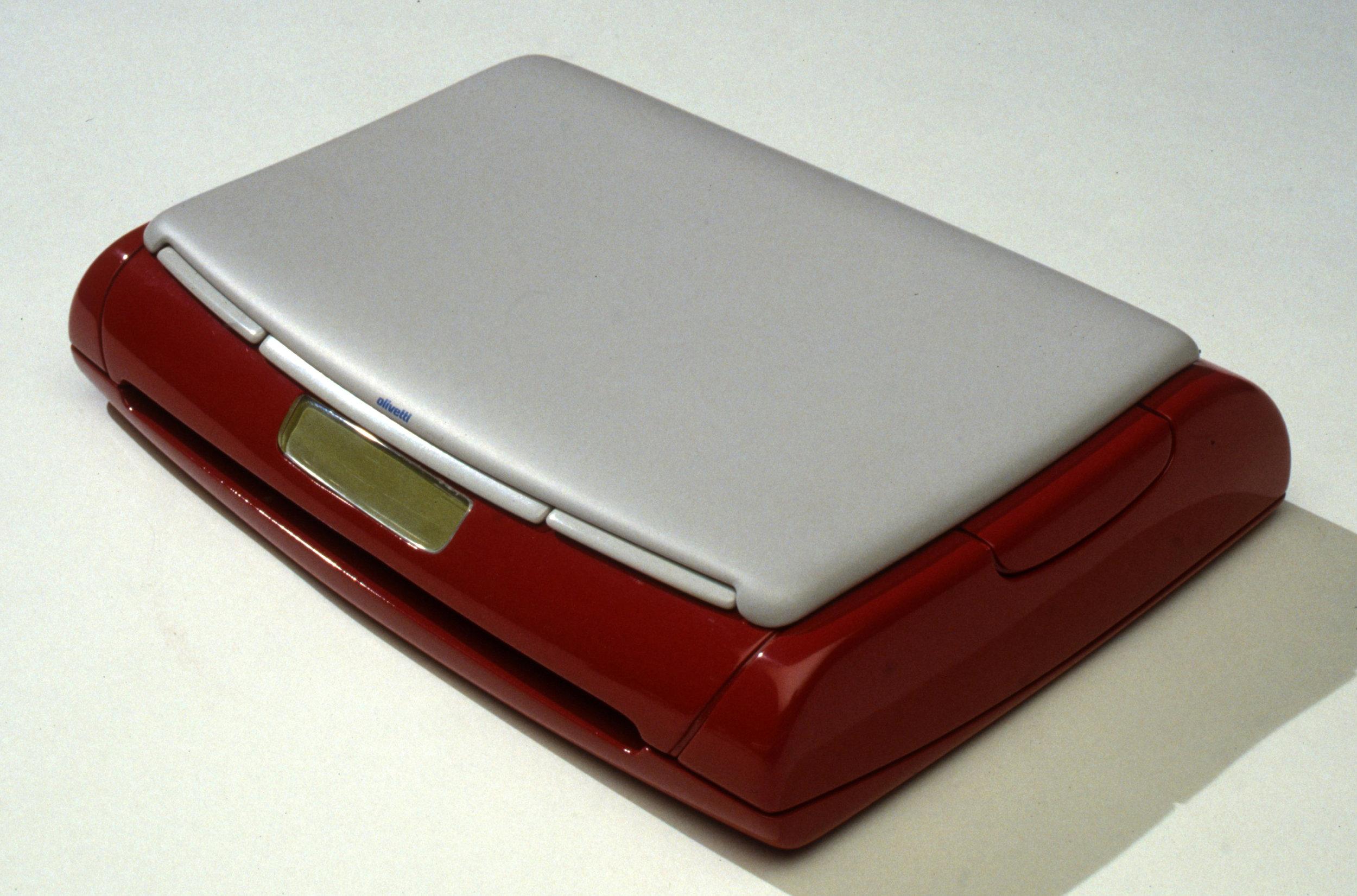 2 Olivetti_Model_Fax_Red_Photos(14).jpg