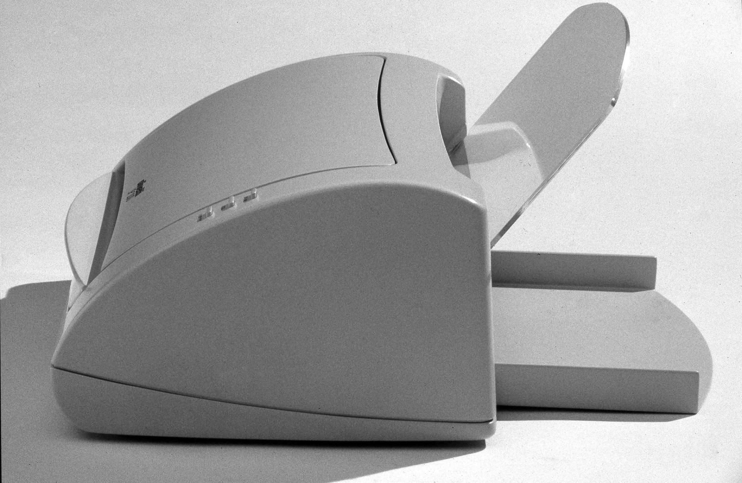 2 Olivetti_FaxJP200_Photomodel_Photos(02).jpg