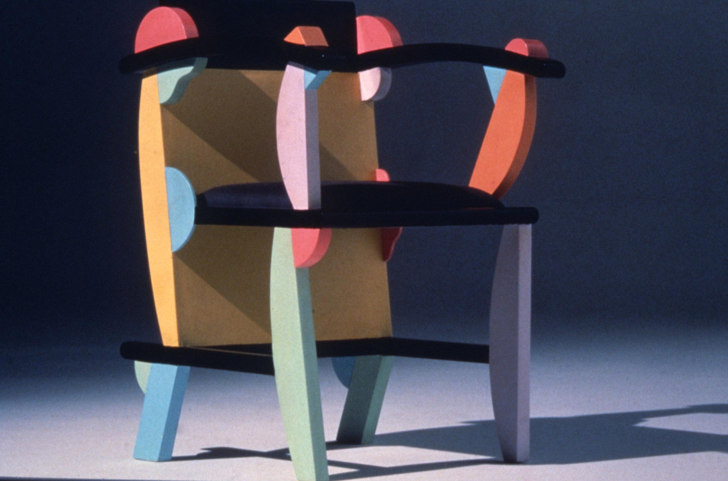 - Gallery_Side_chair_Photos(07).jpg