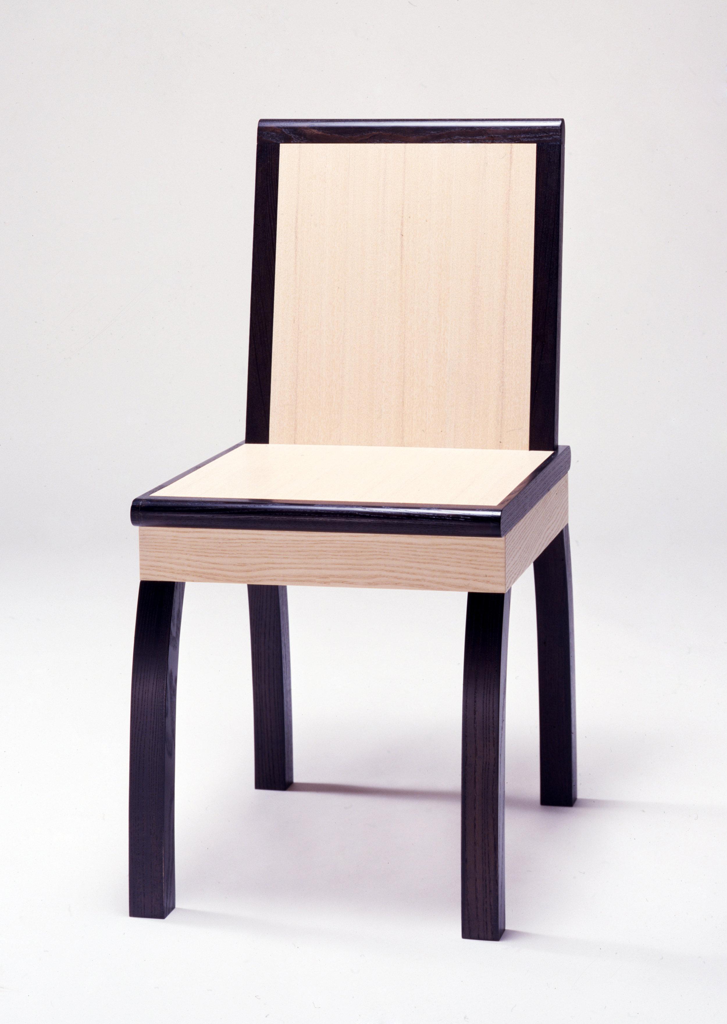 - Shizuoka_Chair_Photos(03).jpg