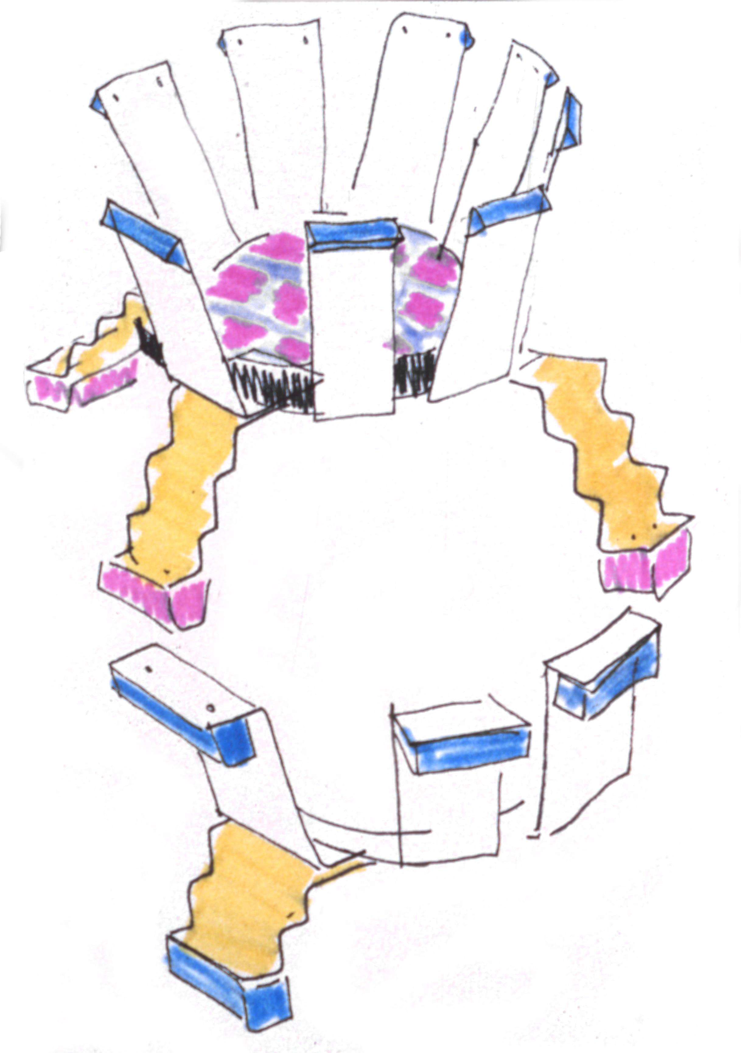 n5.jpg