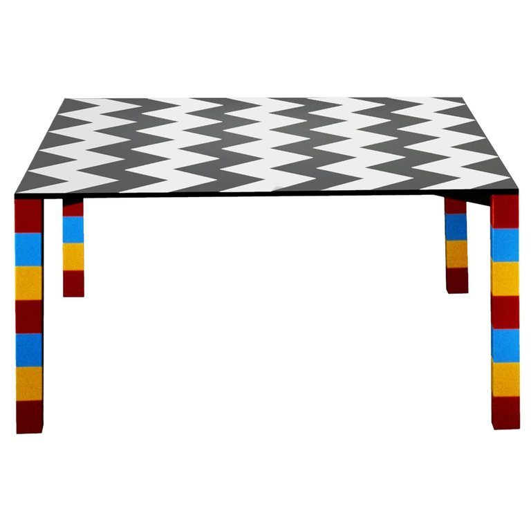 pierre table1.jpg