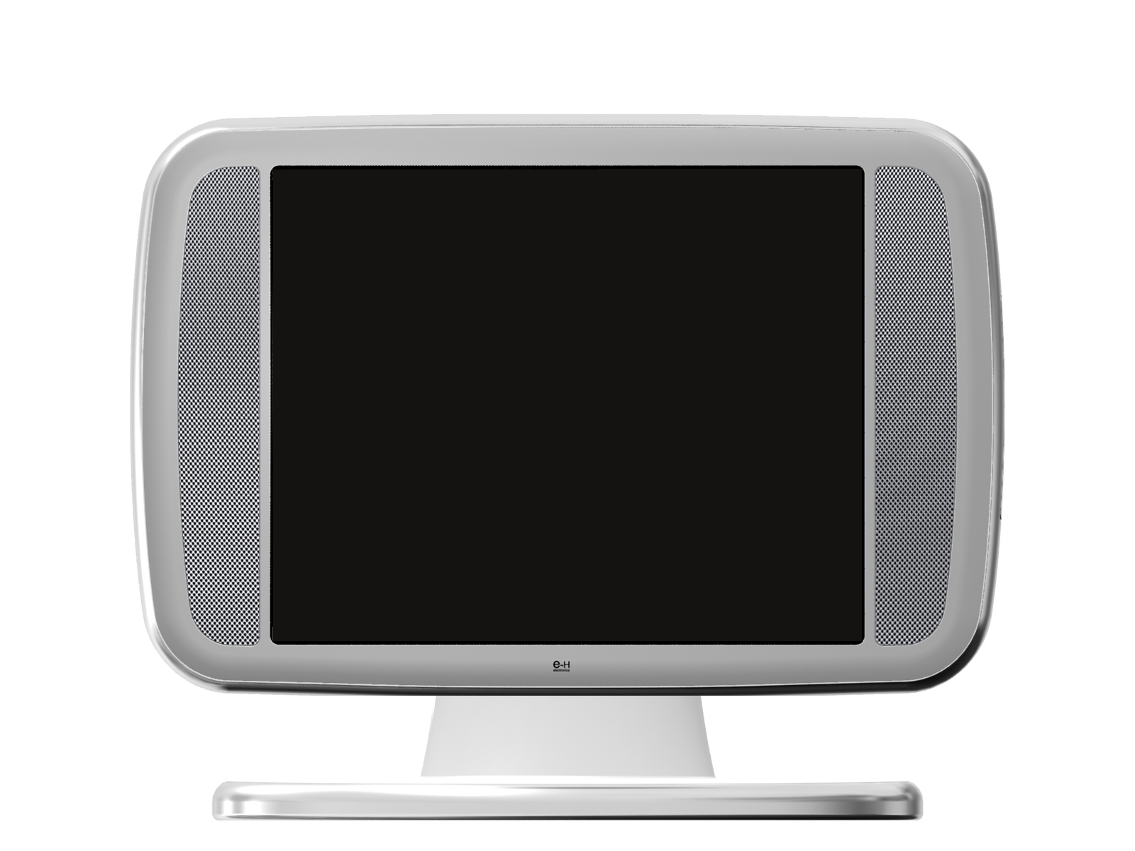 monitor_small_front_lowerbase.jpg