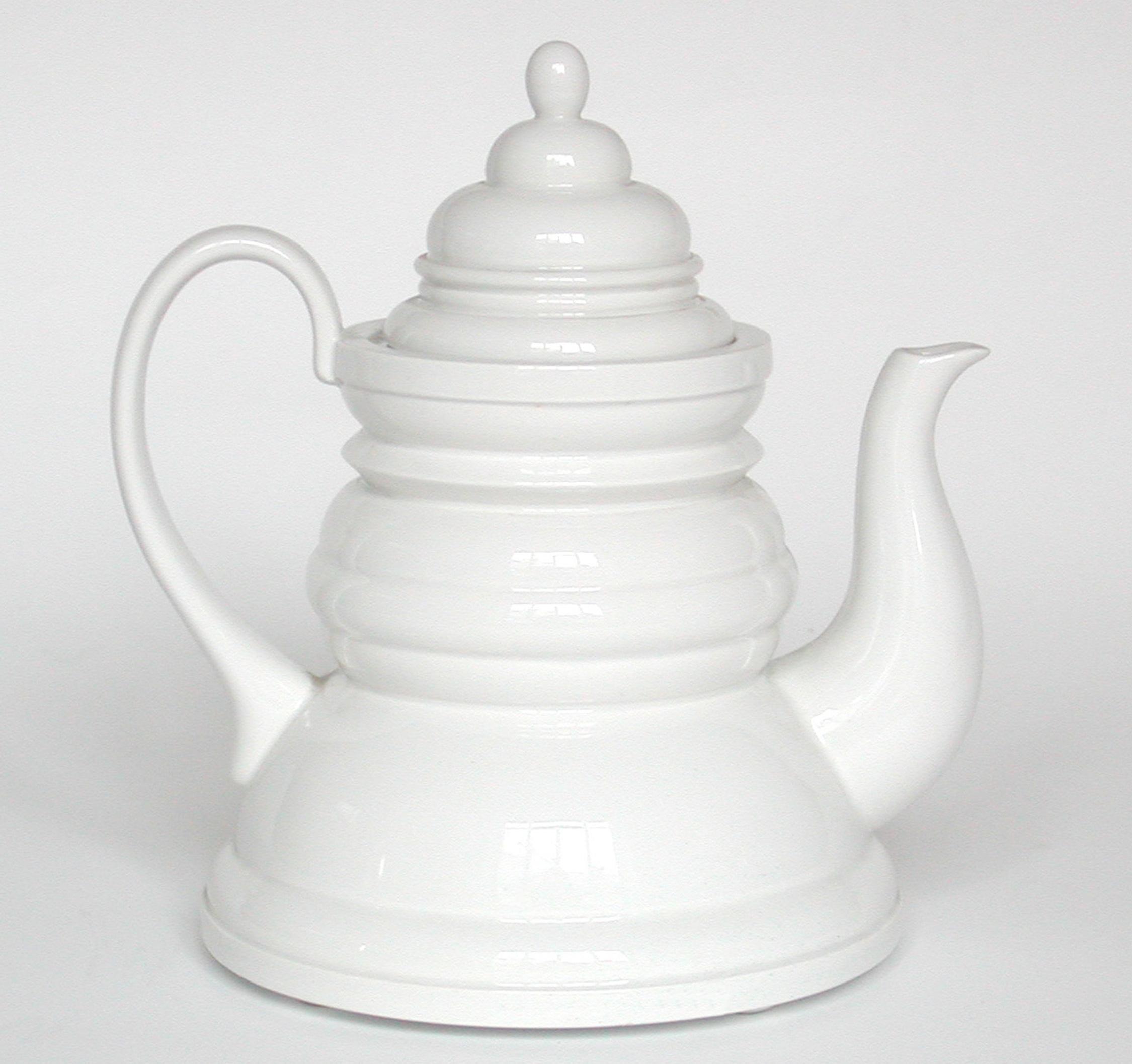 SarriCeramiche_1994_teapot004.jpg