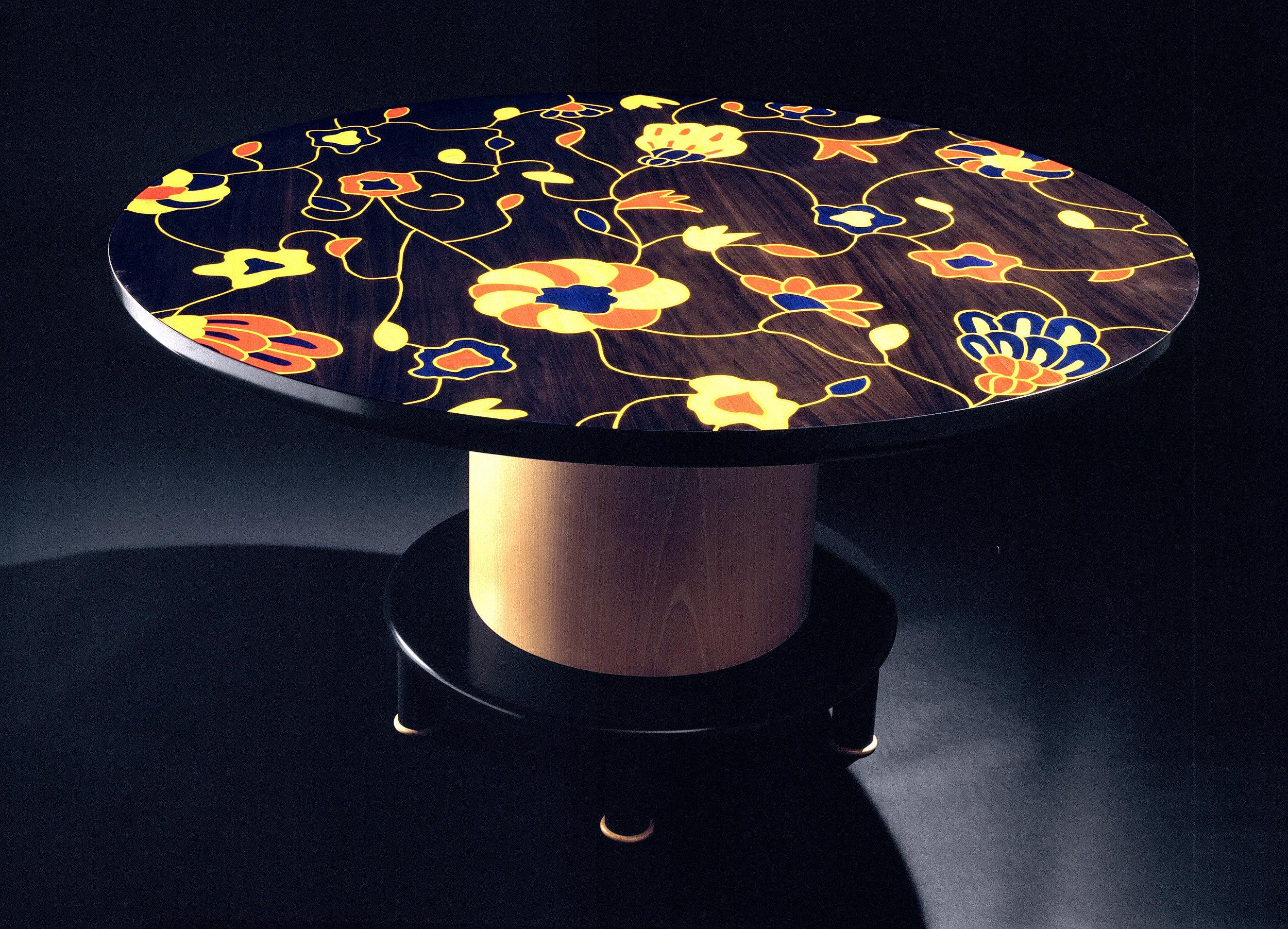 Lecadre big table fiori .jpg