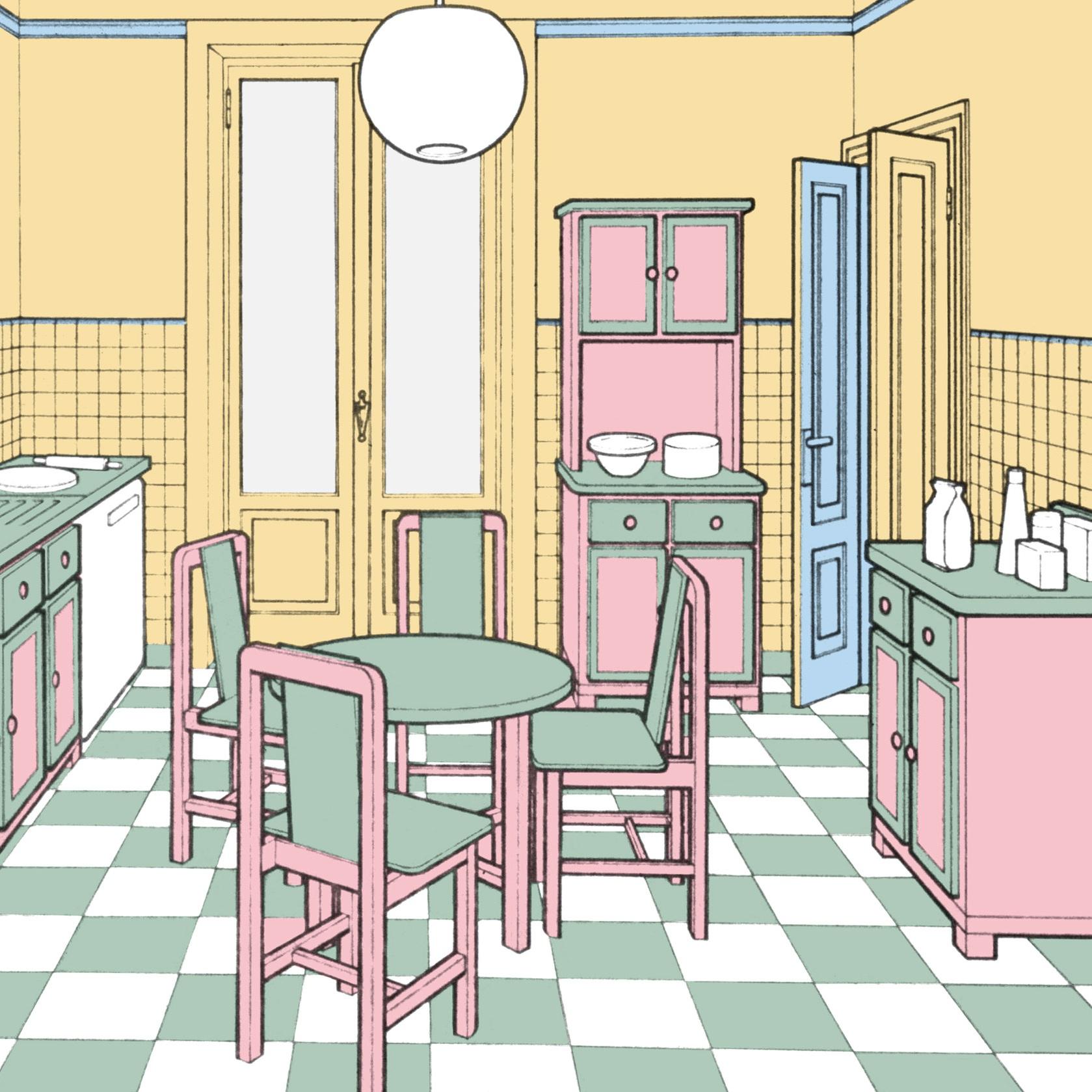 CLEAN+PreMemphis_Familiar_Landscapes_Sketch06.jpg