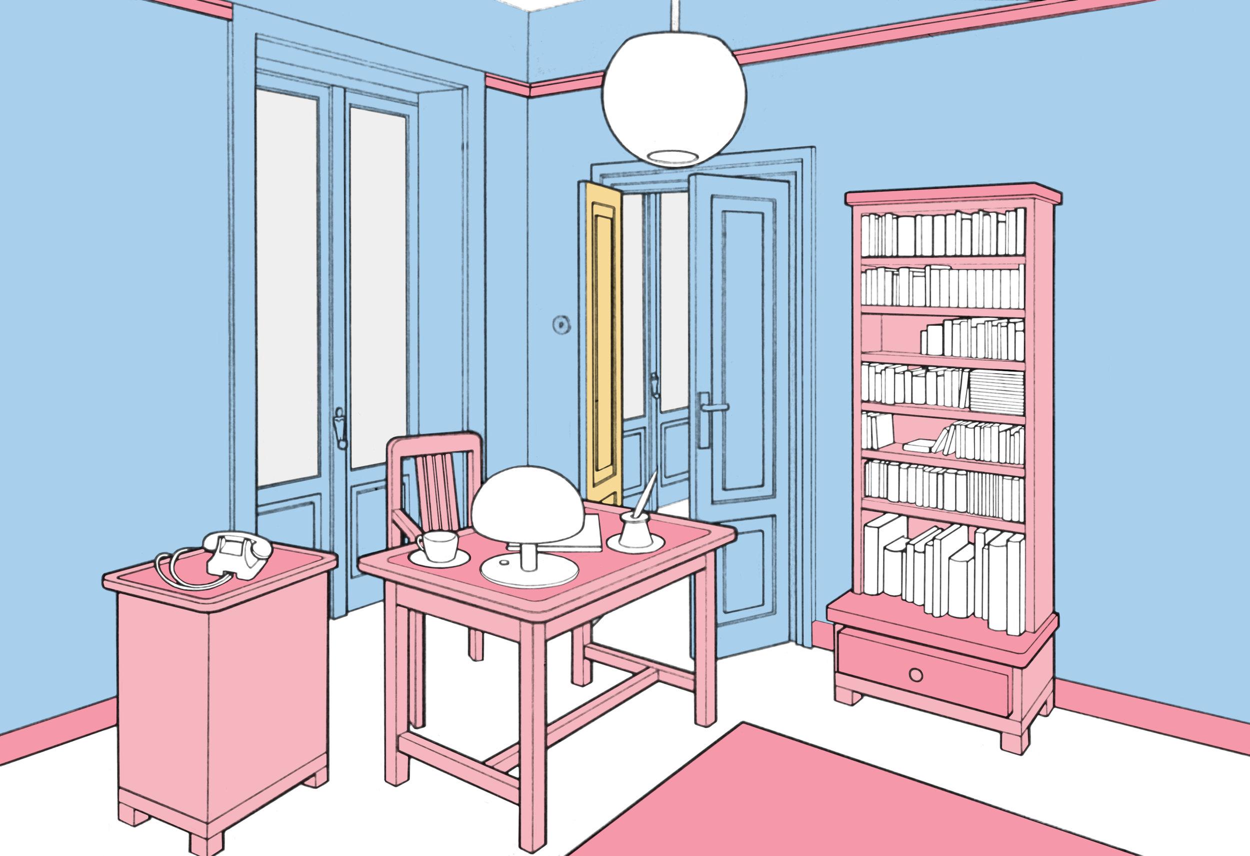 CLEAN PreMemphis_Familiar_Landscapes_Sketch (12).jpg