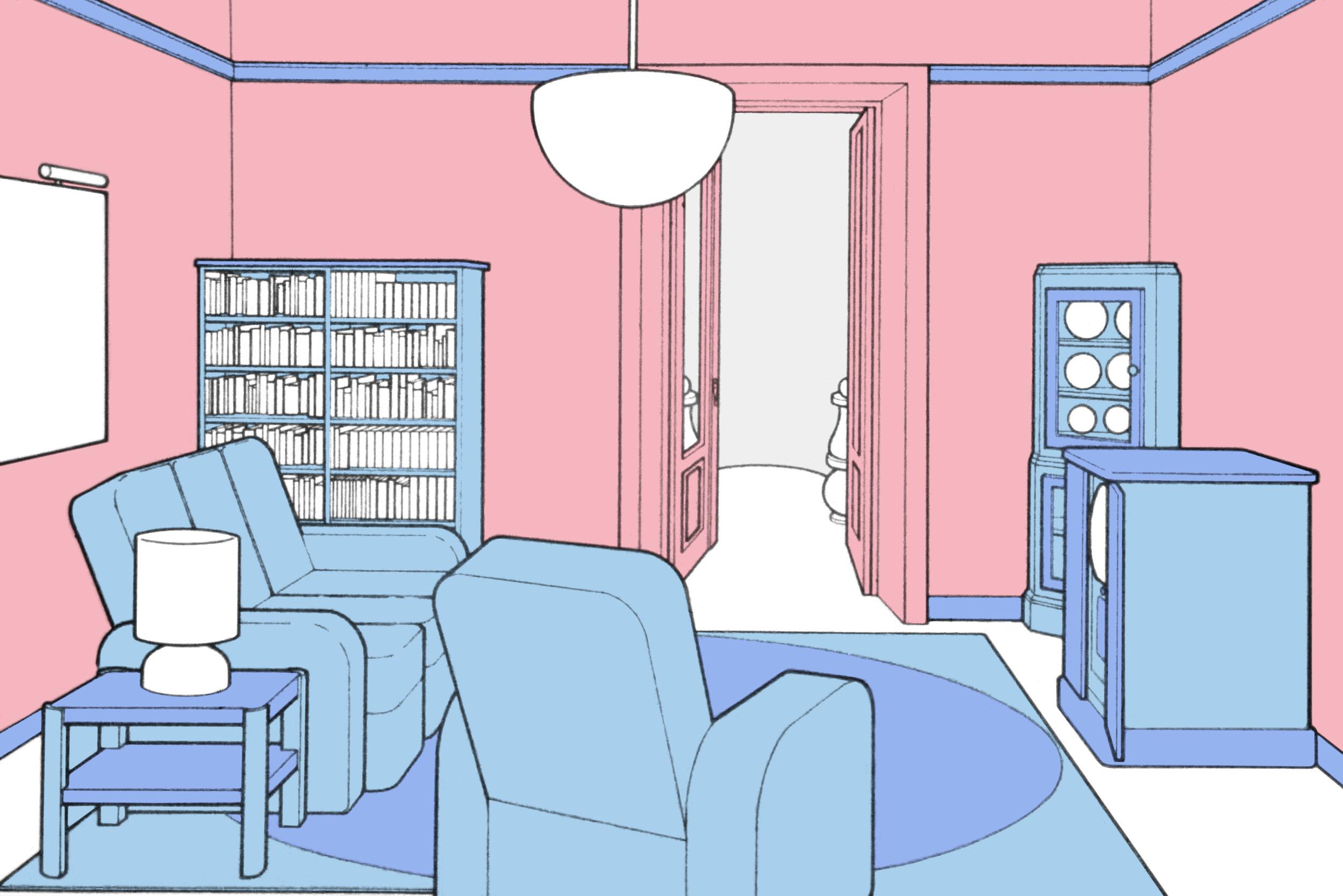 CLEAN PreMemphis_Familiar_Landscapes_Sketch07.jpg