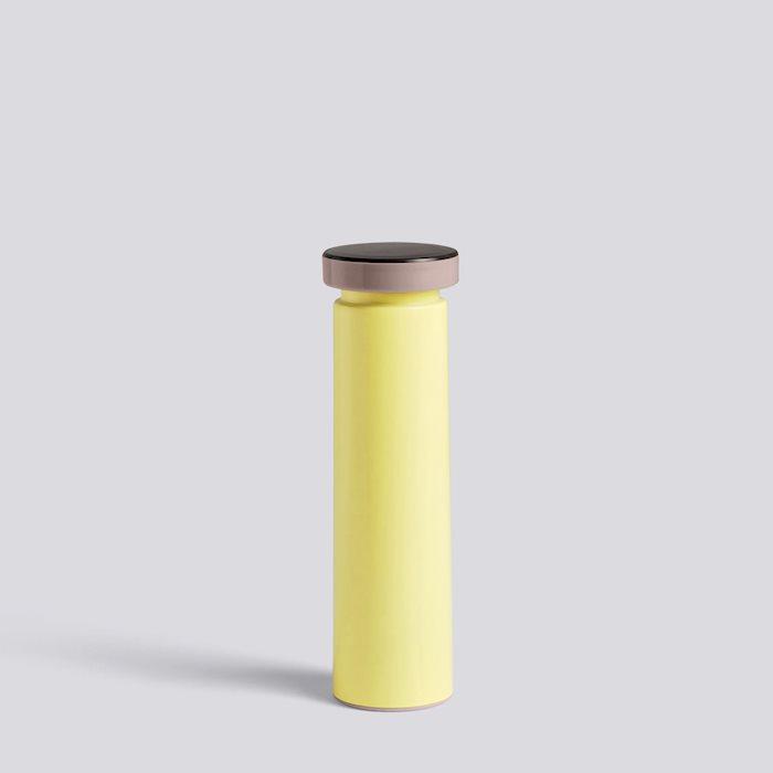 506976zzzzzzzzzzzzzz_salt--pepper-m-yellow_1220x1220_brandvariant.jpg