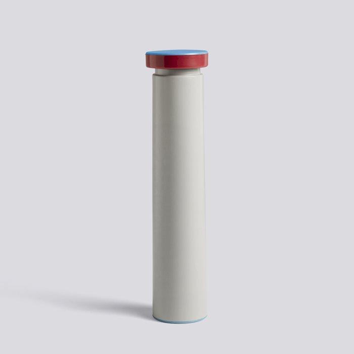 506979zzzzzzzzzzzzzz_salt--pepper-l-light-grey_1220x1220_brandvariant.jpg
