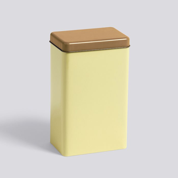 506975zzzzzzzzzzzzzz_1220x1220_tin-by-sowden-yellow_brandvariant.jpg