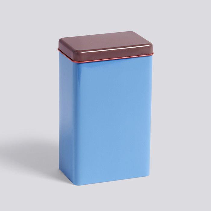 506972zzzzzzzzzzzzzz_1220x1220_tin-by-sowden-blue_brandvariant.jpg
