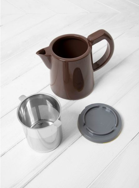 506812 Sowden Softbrew Coffee M Brown_08.jpg