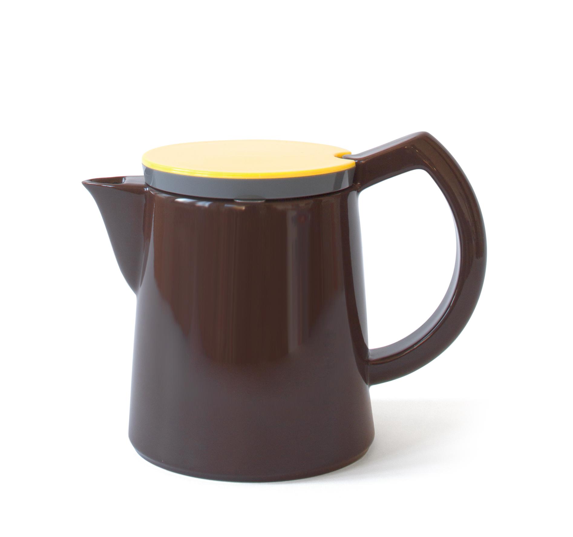 Hay Coffee Brown.jpg