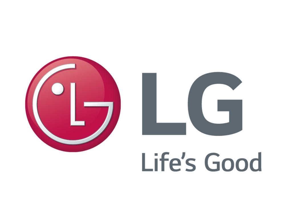 Premiere-beim-Anstoß-in-Leverkusen-neues-LG-Logo.jpg