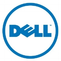 DELL-Logo-Font.jpg