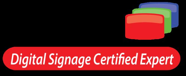 DSCE-Logo-2013-e1455750097439.png