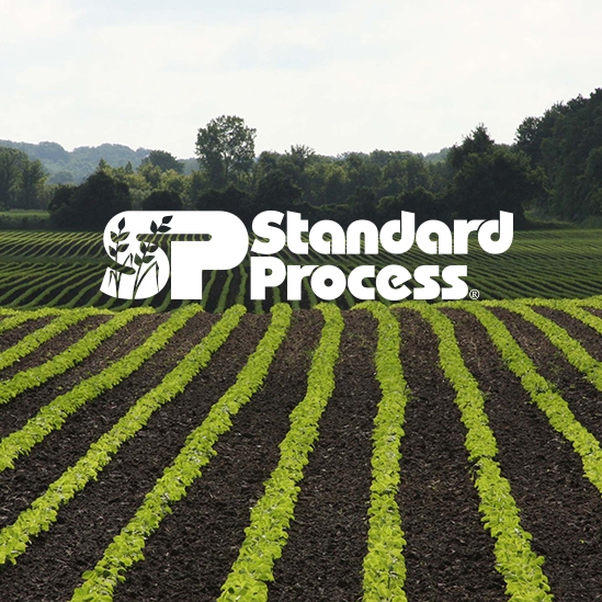 standard-process_product-page.jpg
