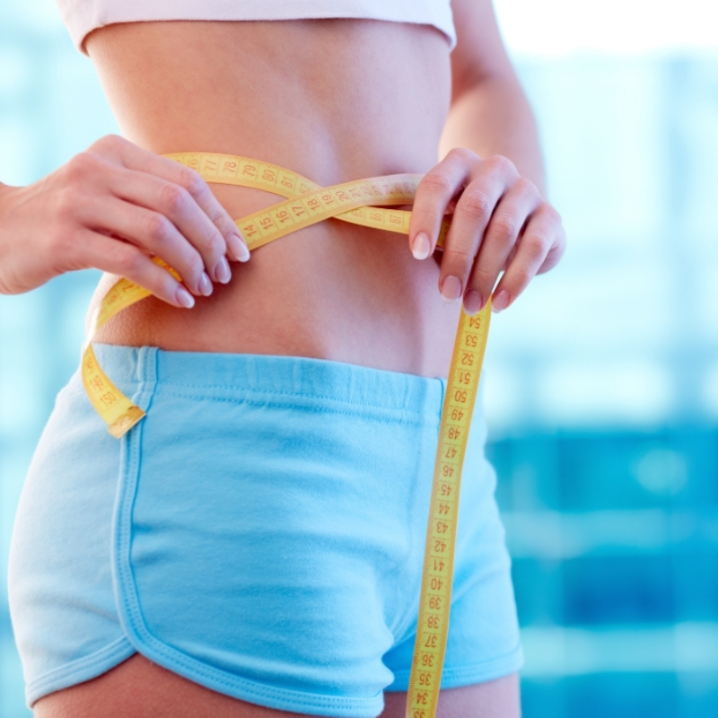 4-things-to-know-about-hcg-diet.jpg