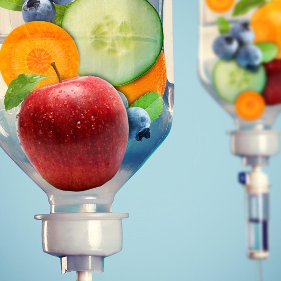 nutritional-iv-fruit-bags.jpg