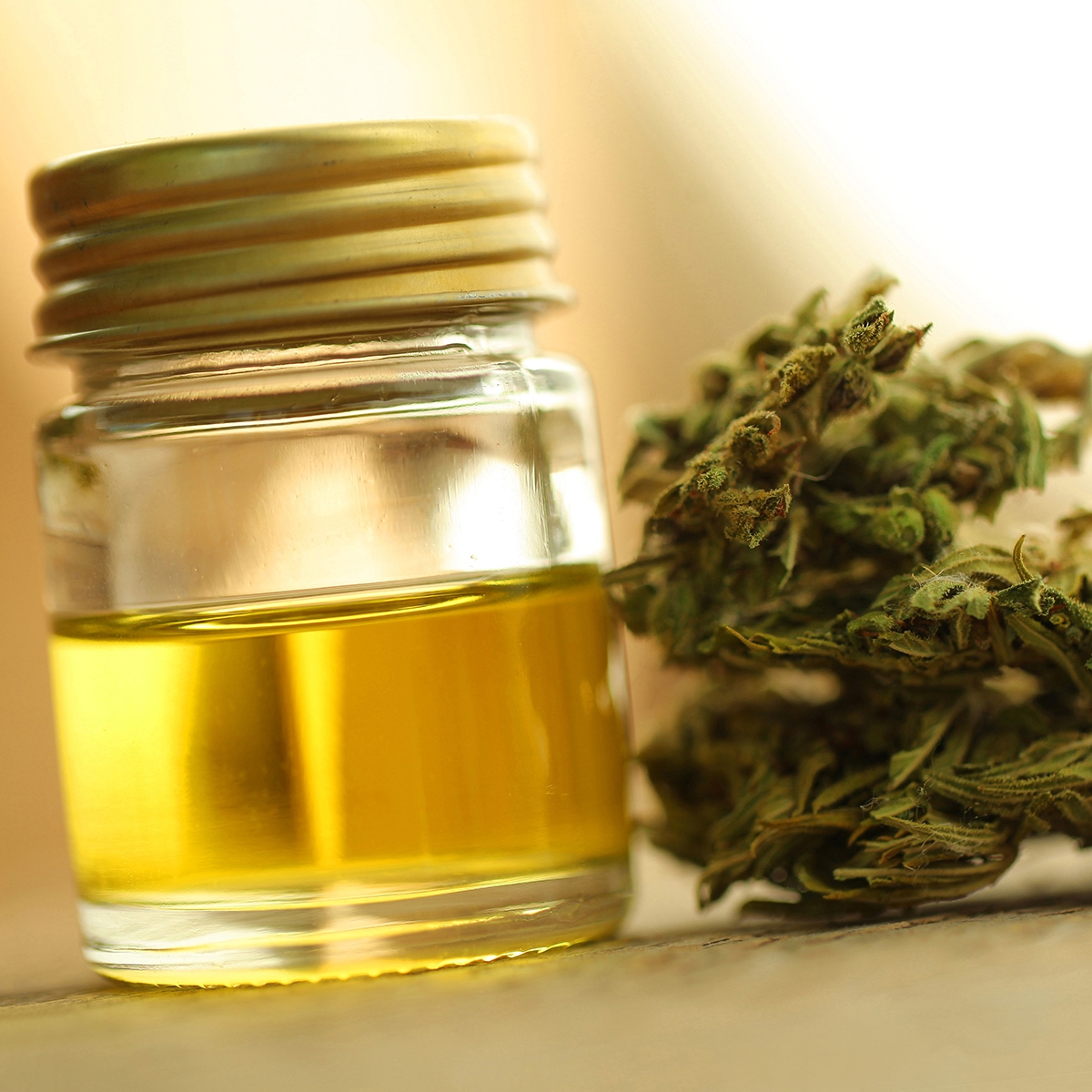 1800x1200_all_about_cbd_oil_slideshow.jpg