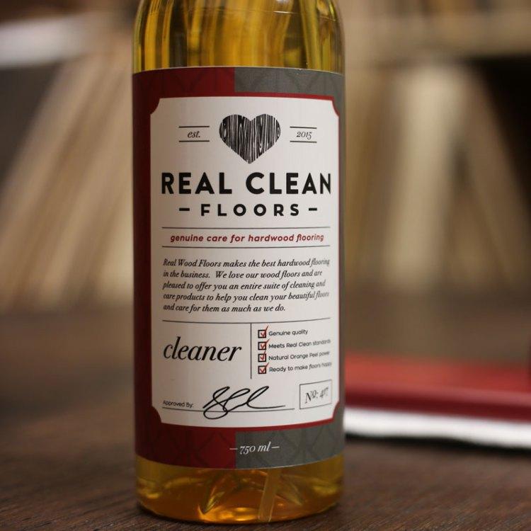 real clean floors2.jpg
