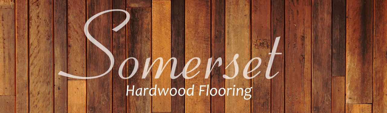 somerset-flooring.png