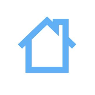 immobilier.jpg
