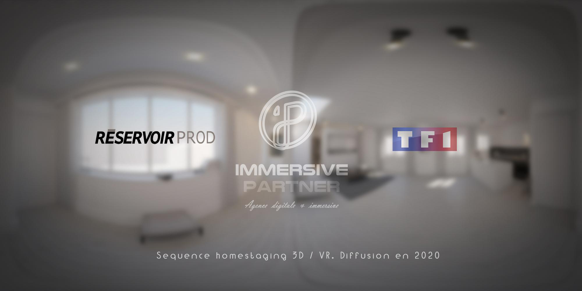 TF1 - ANNONCE_emission.jpg