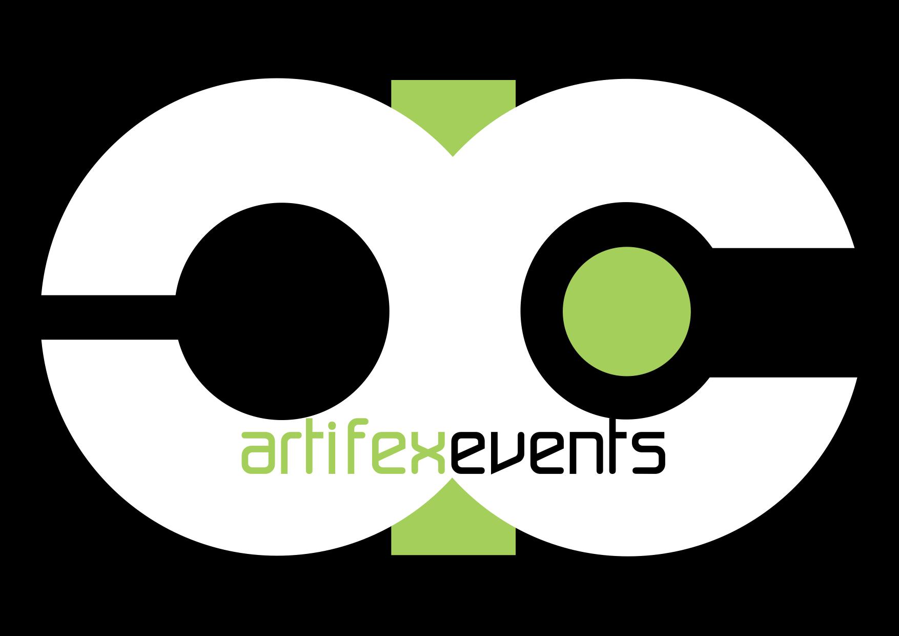 logo 2015 & script in logo A4.png