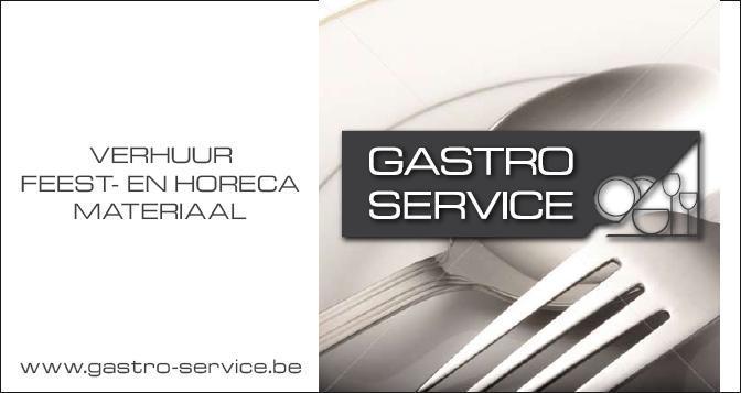 Gastro logo.JPG