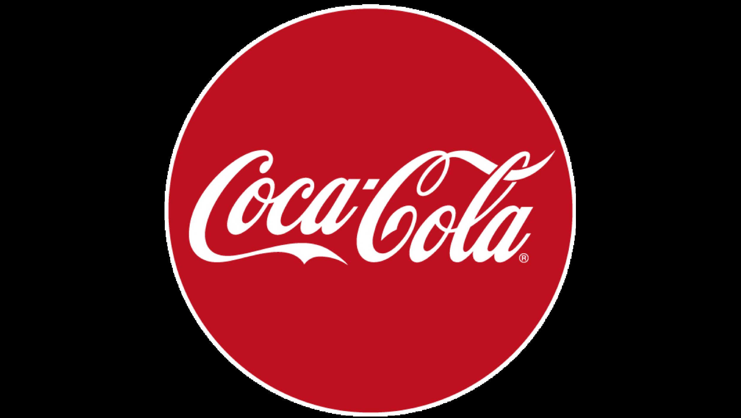 sponsor_coca cola.png