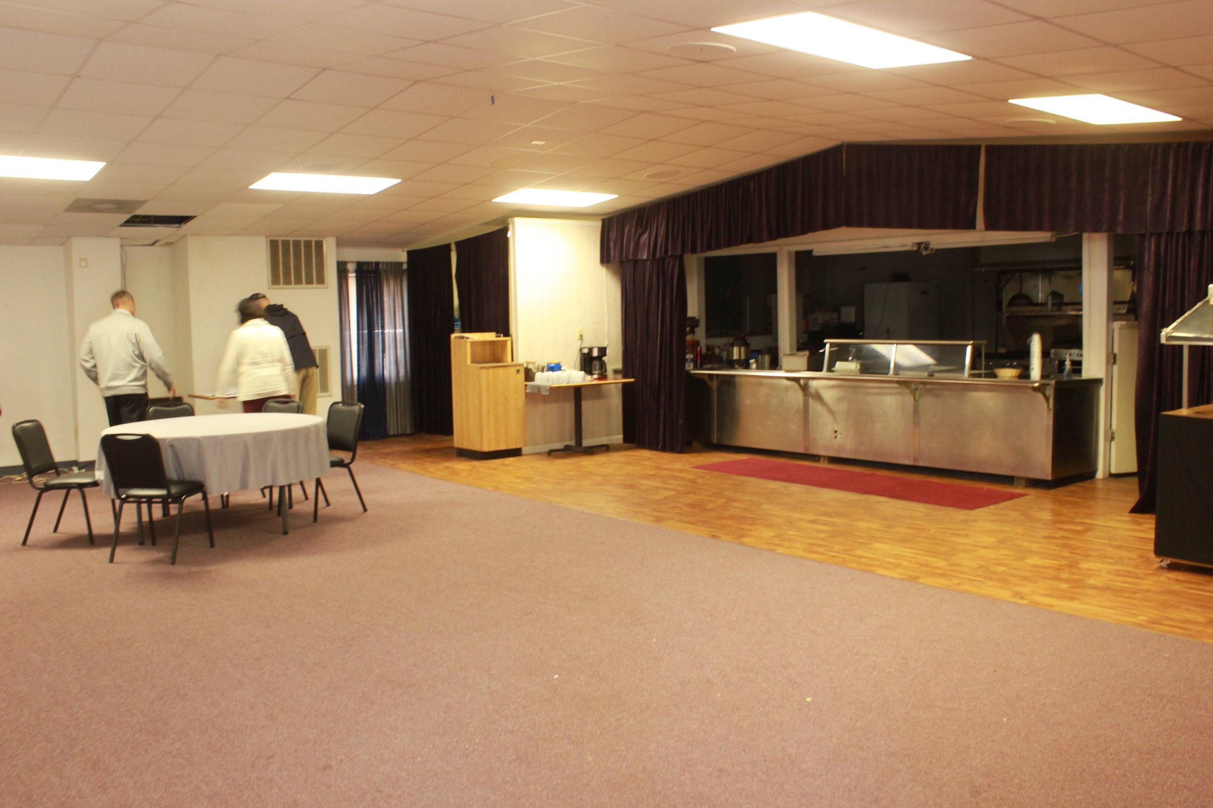 Heroes Center Kitchen.JPG