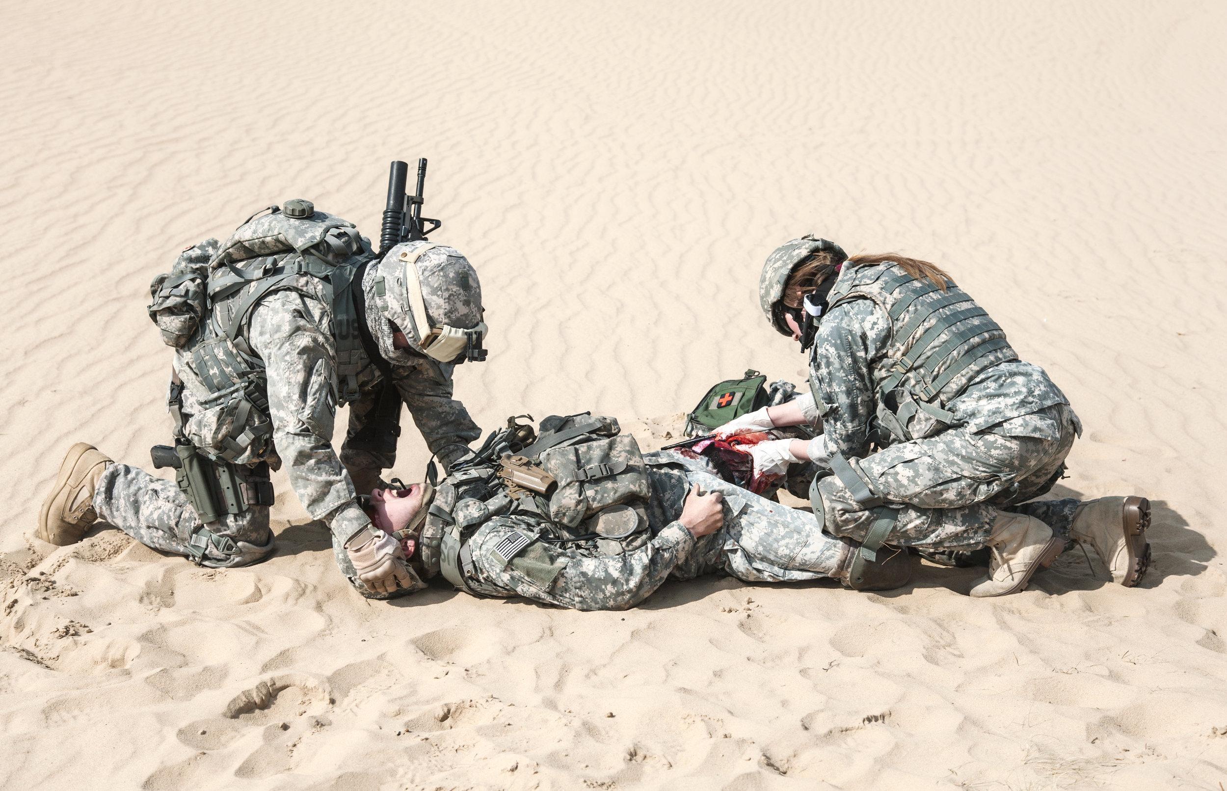 photodune-20917172-united-states-paratrooper-airborne-xl.jpg