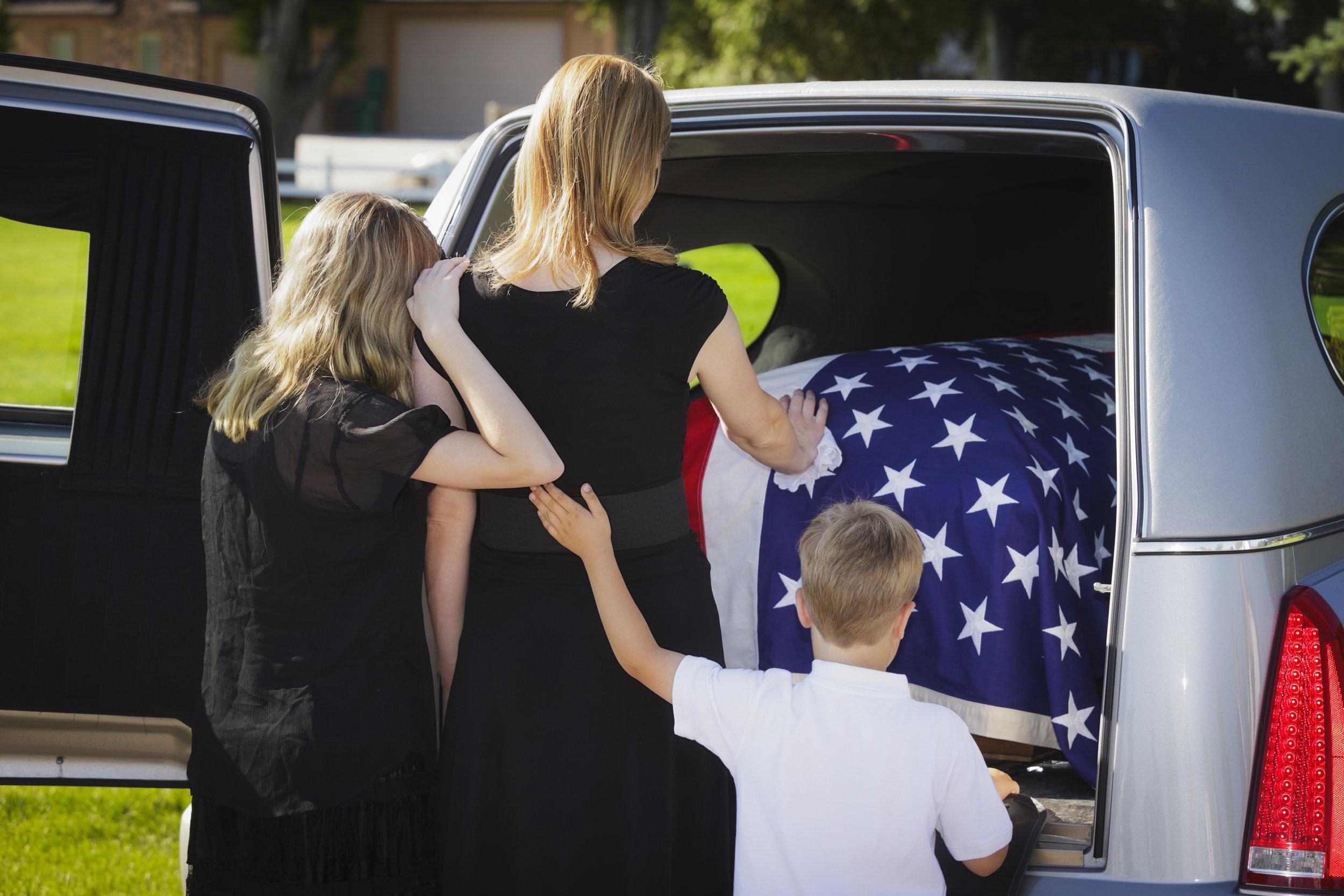 Heroes funeral.jpg