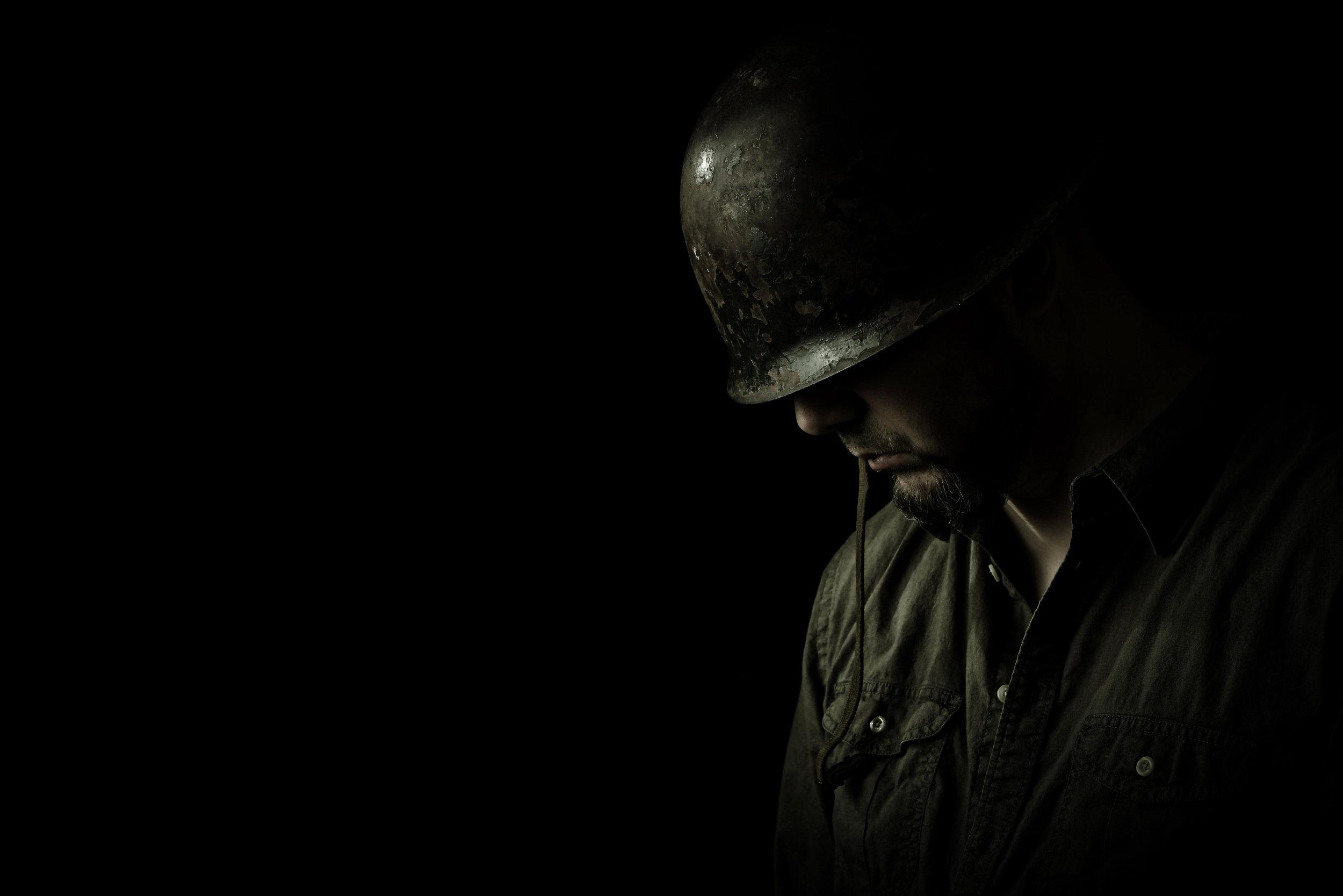 Heroes distraught soldier.jpg