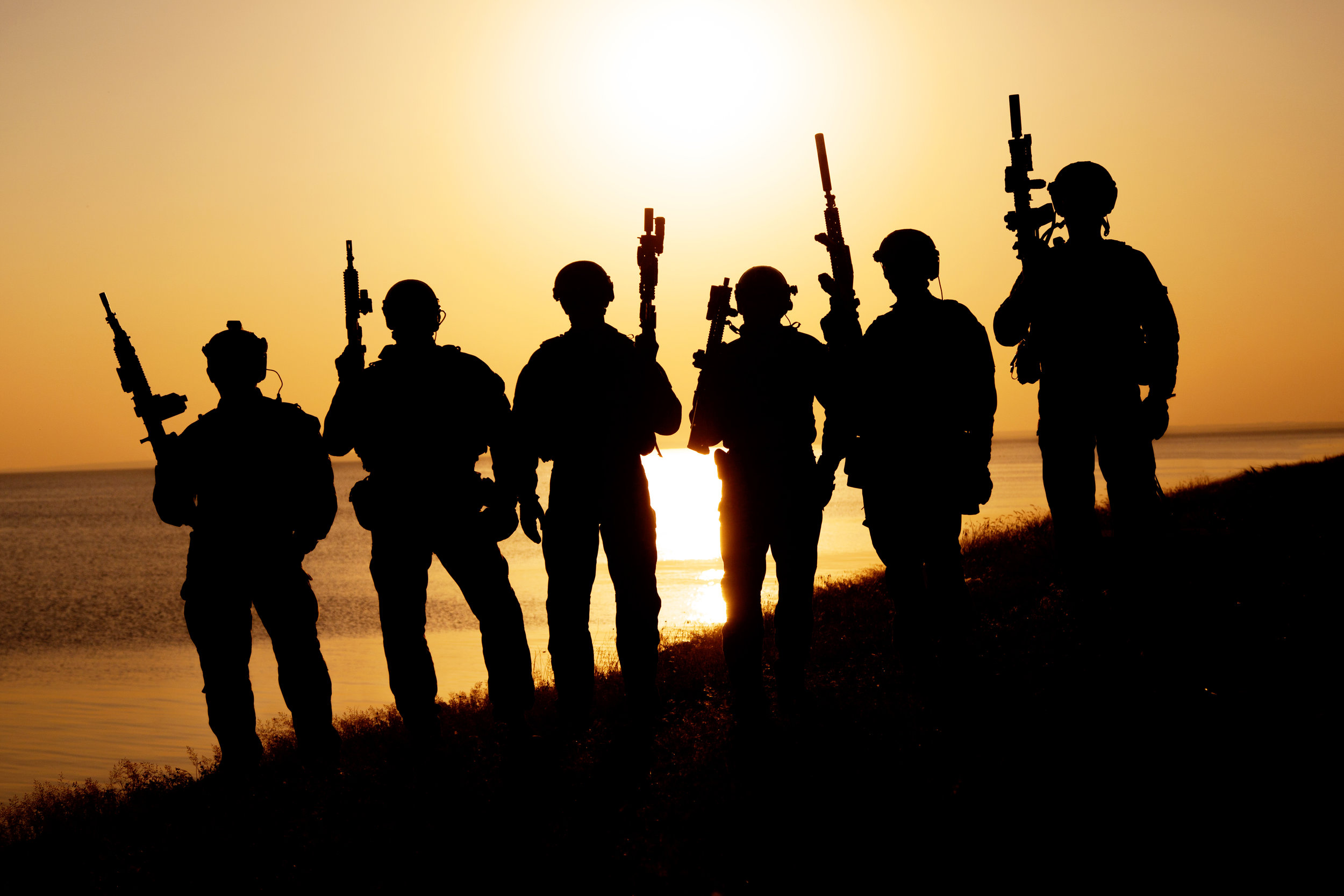 Heroes soldier silhouette.jpg